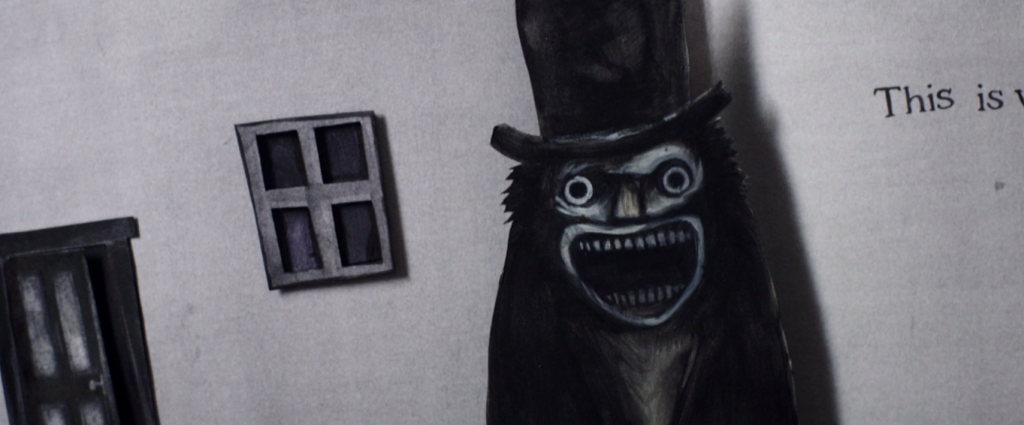 the_babadook_book