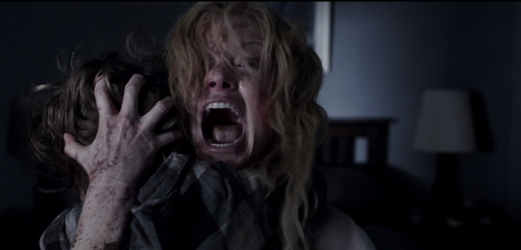 the_babadook_scream
